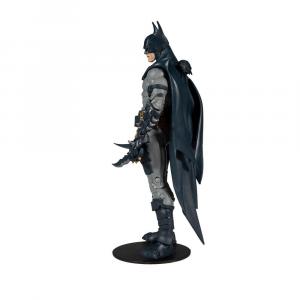 DC Multiverse: BATMAN DESIGNED BY TODD MCFARLANE by McFarlane Toys