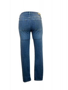 LUCKYLU JEANS SKINNY LIGHT