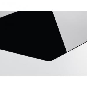 Electrolux EIR60420CK Nero Da incasso 59 cm A induzione 4 Fornello(i)