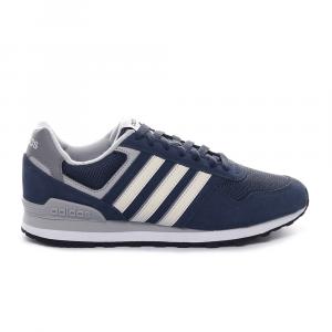 Sneakers Uomo Running Adidas GZ8597  -10