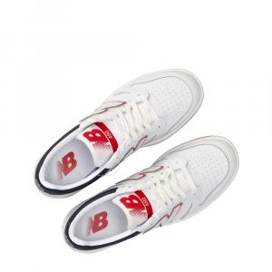 Sneakers Uomo New Balance BB480LWG  -10
