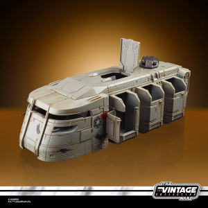 Star Wars The Vintage Collection Vehicle: VIN IMPERIAL TRANSPORT by Hasbro