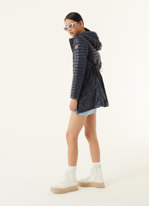 SHOPPING ON LINE  COLMAR  NEW COLLECTION  WOMEN'S  SPRING  SUMMER 2021