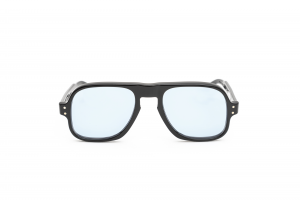 Julius Tart Optical , DART Black / Bl-60