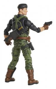 *PREORDER* G.I. Joe Classified Series: FLINT by Hasbro