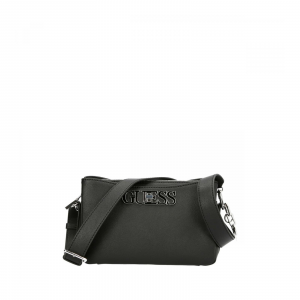 AMBROSE CROSSBODY TOP ZIP