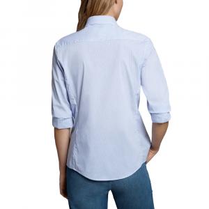 Camicia da donna FAY NCWA142568STGSU005 -21