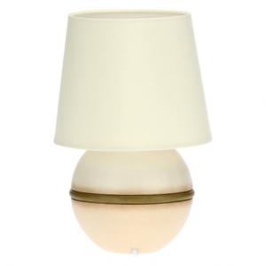 LAMPADA DA TAVOLO COUNTRY PICCOLA
