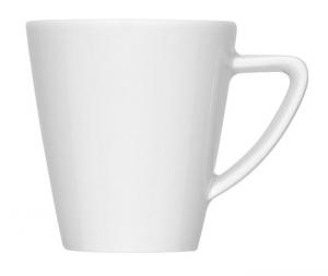 Options Espresso-Tasse (12stck)