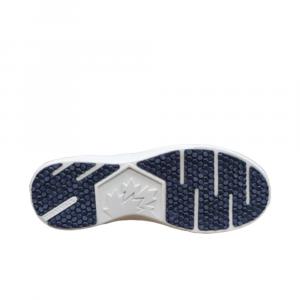 Sneakers Uomo Lumberjack SMB5412-001 A01 CC001  -10