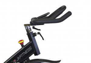 INDOOR CYCLES JK 556