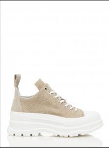 Ovyè - sneakers in tela