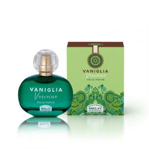 VANIGLIA VERVEINE EDP 50ML