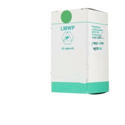 LMWP LEPIDIUM 30OPR 100MG