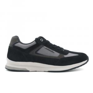 Sneakers Uomo Lumberjack SM87012-004 X17 M0023  -9