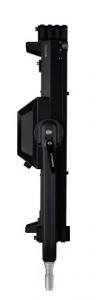 Dyno 1200C Led Pannello Luce Soft RGBW
