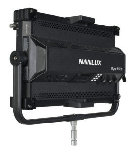 Dyno 650C Led Pannello Luce Soft RGBW