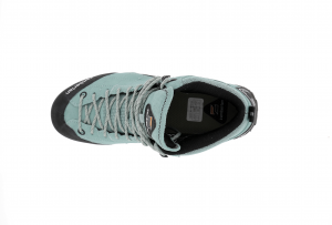 225 INTREPID MID RR WNS GTX Women's approach Shoes- Oxide
