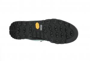 225 INTREPID MID RR WNS GTX -Zapatos de aproximación -Oxide