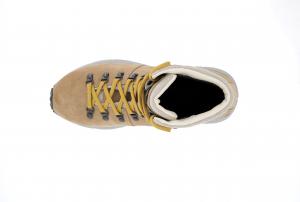 325 CORNELL LITE GTX WNS - Zapatos lifestyle  - Tan