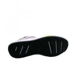 Sneakers Uomo Lumberjack SM86412-005 Z40 CD003  -10