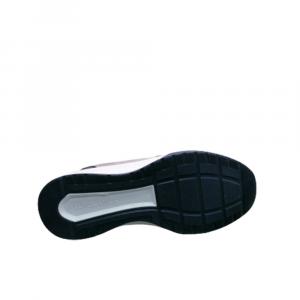 Sneakers Uomo Lumberjack SM86512-005 M69 CC001  -10