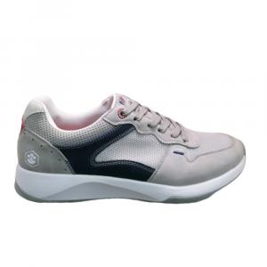 Sneakers Uomo Lumberjack SM86512-005 M69 CD003  -10