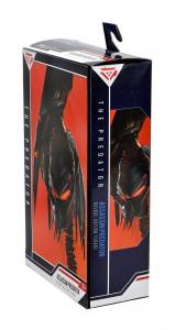 *PREORDER* Predator 2018 Deluxe Ultimate: ASSASSIN PREDATOR (UNARMORED) by Neca