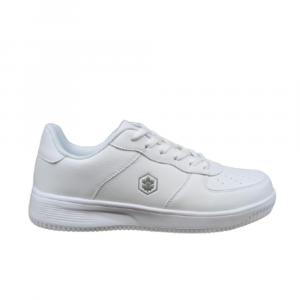 Sneakers Uomo Finster Lumberjack SM70411-001 S01 CA001  -8/10