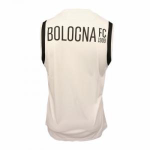SMANICATO TRAINING PLAYER 2020/21 (Adulto) Bologna Fc
