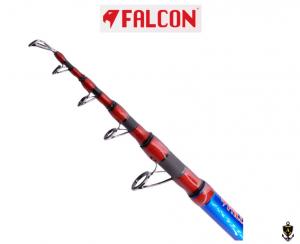CANNA FALCON WILD HYPER CAST 4.20 150GR