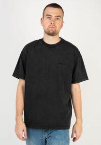 T-Shirt Carhartt Mosby Script ( More Colors )