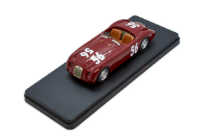 Lancia Aprilia Zagato Mille Miglia 1940 #56 Ltd 300 1/43 Jolly Model