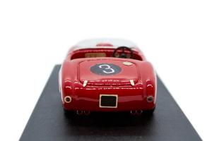 Ferrari 225 Vila Do Conde 1953 V. Sameiro 1/43 Jolly Model