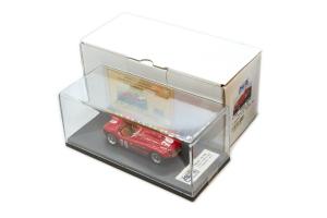 Ferrari 250 Mm Targa Florio 1953 G. Cabianca #70 Ltd 108 1/43 Jolly Model
