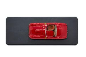 Ferrari 225 S Stradale Rossa 1952 Limited 300 1/43 Jolly Model