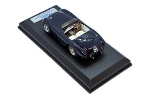 Ferrari 340 America Turismo 1951 Blue 1/43 Top Model Collection Made in Italy