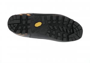 2090 MOUNTAIN PRO EVO GTX RR WNS   -   Scarponi  Alpinismo   -   Black-Grey