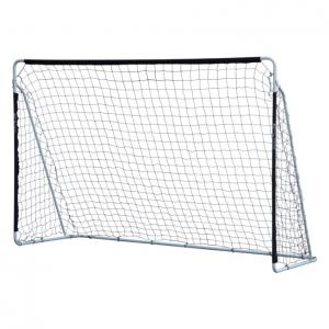 Porta da calcio per bambini Grande 307x209 cm
