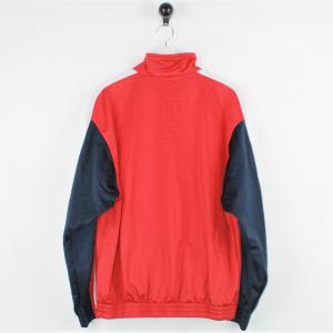 Lotto - Track jacket