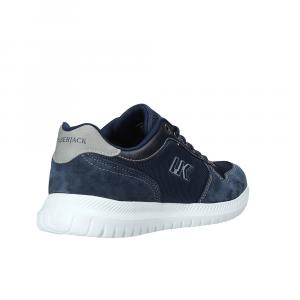 Sneakers Uomo Lumberjack SM54312-001 V43 CC023  -8/10