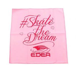 Asciugamano Edea BLADE TOWEL