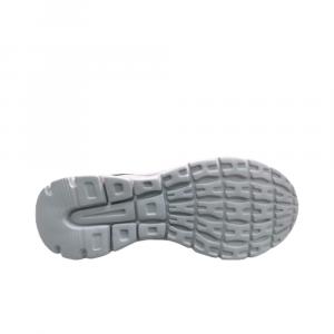 Sneakers Uomo Lumberjack SM78211-002 M17 CB001  -10