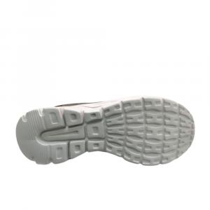 Sneakers Uomo Lumberjack SM78211-002 M17 CF008  -10