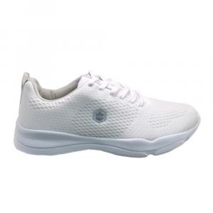 Sneakers Donna Lumberjack SWA9411-001 T05 CA001  -10