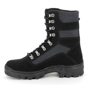 5020 EXTINGUISHER II WLF     -    Men's Wildland Firefighting Boots    -    Black