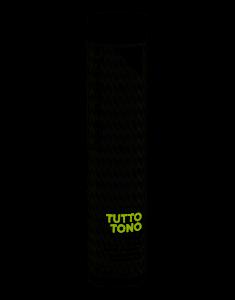 SHAMPOO VOLUME TUTTOTONO 250ML