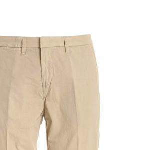 Pantalone chino uomo FAY NTM8642187TRSEC013 -21