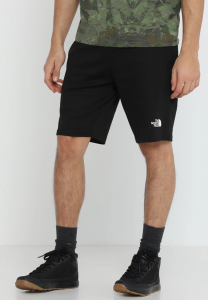 Bermuda The North Face M Graphic Short