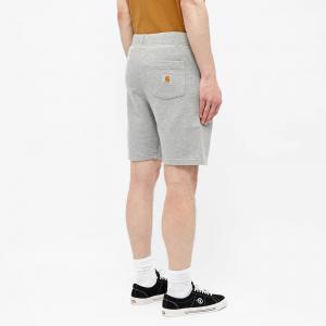 Bermuda Carhartt Pocket Short